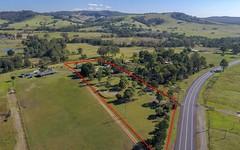 1050 Leggetts Drive, Mount Vincent NSW