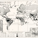 Student Instructional Lesson: Continents & Oceans