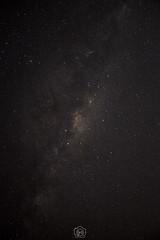 Noche de estrellas (gamv1982) Tags: night stars estrellas exposure exposicion sky