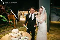 #orlandosciencecenter #OSC #OrlandoWedding #JennaMichelePhotography #Weddings #WeddingPhotographer #OrlandoWeddingPhotographer #OrlandoBride #FloridaWedding #FloridaWeddingPhotography #FloridaWeddingPhotographer (Jenna Michele Photography) Tags: jenna michele photography orlando photographer wedding florida