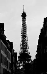 Bastille Day (click100) Tags: bastille day 14 july canon7d canon 24105mm paris photography eifel tower eiffel
