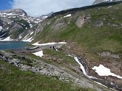 P1000686 (maximatchev) Tags: 2018европа österreich grosglocknerhochalpenstrase