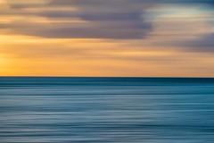 Heron Island Sunrise-8 (Quick Shot Photos) Tags: canon canoncollective heronisland queensland underwater snorkel bogie australia au