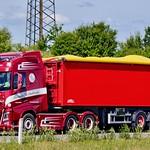 XV89099 (17.07.06, Motorvej 501, Viby J)DSC_3972_Balancer thumbnail