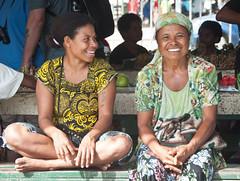 DSC_0152 (yakovina) Tags: papuanewguinea alotau silversiaexpeditions