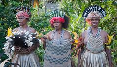 DSC_0206 (yakovina) Tags: papuanewguinea alotau silversiaexpeditions