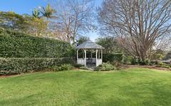 44 Park Avenue, Roseville NSW