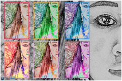 gib098 (fotoWS5720) Tags: june sunny arboretum trompenburg model girl woman rotterdam pretty photoshoot fotoshoot portrait fashion modelshoot zomer summer longhair beauty beautiful smile nikon stylish posing modeling photosession outdoors availablelight portraitphotographer holland 女孩 séancephoto фотосессия fotoshooting serviziofotografico gorgeous девушка dress thailand thai lifestyle