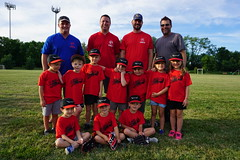 "Paul's First T-Ball Team • <a style=""font-size:0.8em;"" href=""http://www.flickr.com/photos/109120354@N07/43549826631/"" target=""_blank"">View on Flickr</a>"