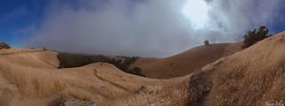 Creepy Hills CA