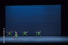 (fmzs2008) Tags: stopera muziektheater amsterdam 2018 show ballet voorstelling national jump dansdag behind scenes achter schermen16 juni stage toneel nationale balletacademie junior company les petits pas de petipa tarantella don quichot future zwanenmeer zwarte zwaan