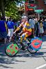 Fremont Summer Solstice Parade 2018 cyclists (664) (TRANIMAGING) Tags: fremontsummersolsticeparade2018 nude nake cyclists fremontsummersolsticeparade 2018 parade seattle fremont
