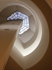 The gift shop (Petal Wijnen) Tags: architecture abstract iphone