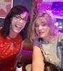 May 2018 - Hull (Girly Emily) Tags: crossdresser cd tv tvchix tranny trans transvestite transsexual tgirl tgirls convincing feminine girly cute pretty sexy transgender boytogirl mtf maletofemale xdresser gurl glasses dress hull propaganda
