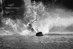 IMG_9970-Edit.jpg (Egor_KA79) Tags: wakeparkonetop man wakeboard poltava art travel nature water person sport lake wakepark ukraine summer blackandwhite people takhtaulove poltavskaoblast ukraina ua