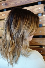 Color and cut by Tina