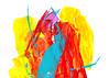 Faltan algunos datos a esta indagatoria (jo-joel) Tags: art paint painting arte abstract artabstract mancha acrylic watercolor artwork canvas