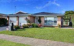 10 Talara Avenue, Glenmore Park NSW