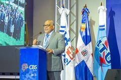 CBS-2018 (ITU Pictures) Tags: cbs2018 santo domingo dominican republic itud itu bdt un digital economy fabricio gomez mazara member board directors indotel