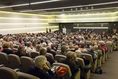 Mesa Redonda: Pensar es cambiar de ideas (Fundación Ramón Areces) Tags: mesa redonda fundaciónramónareces dialogo pensamiento ciencia cultura humanidades filosofia
