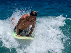 Fuerteventura Surfers (William Matthews Photography) Tags: fuerteventura surf surfers playadelaescalera elcotillo beach sea ocean wave surfing surfinglife surfer surfingiseverything surfingphotography surfingmagazine socialdraft surfingday surfingusa surfingtime surfinsta surfingphotos surfingislife instasurf waves beautiful surfshots instabeach summer watersports surfporn olympus olympusomdem1markii olympus40150mmf28proed14xteleconvertermc14 olympus40150mmf28pro olympusmc14 olympusuk