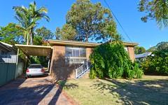 119 Davistown Rd, Saratoga NSW