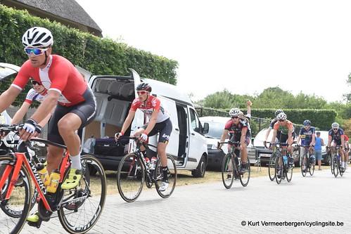GP Rik Van Looy (267)