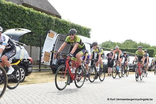 GP Rik Van Looy (289)