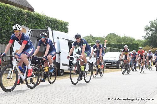 GP Rik Van Looy (232)