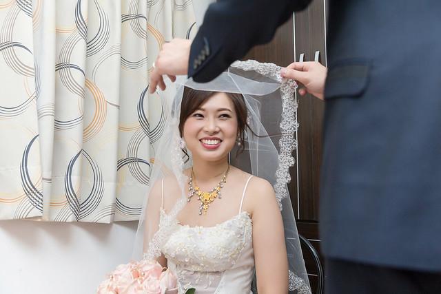 台南婚攝 大成庭園餐廳 紅樓 (57)