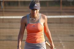 Stéphanie Fontaine (philippeguillot21) Tags: joueuse tennis sport fille girl saintdenis sainteclotilde reunion tcd pixelistes nikon player