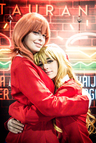 anime-friends-especial-cosplay-2018-149.jpg