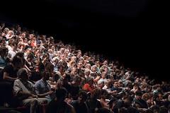 IRCAM_generale_final_Manifeste2018_credit_photo_quentin_chevrier_juin_2018-3 (quentin chevrier) Tags: ircam centquatre concert music gig live ulysses ensemble ensembleulysses orchestre philharmonique radiofrance beatfurrer quentinchevrier