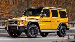 carpixel.net-2017-mercedes-amg-g-63-colour-edition-us-75151-hd (suche dvd film sammlungen !!) Tags: klasse 2019 class g63 63 g mercedes holliday strand beach verkehr traffic street germany autobahn freeway highway lamborghini ferrari tesla porsche bmw vehicle windows hintergrundbild automobile suv mobil mobile pkw car volkswagen vw auto paper wall wallpaper speed acceleration power electric toyota food clouds cloud wolken sky himmel panasonic architektur polaroid swallow architecture sony sunset sun canon casio olympus teen porn samsung gebäude ricoh sonnenuntergang sex forrest wald nikon train leica kodak urban city