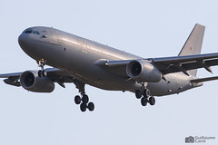 ZZ336 A330 MRTT Royal Air Force (Guillaume Carré) Tags: zz336 a330 mrtt royal air force raf brize norton bzz egvn