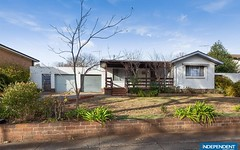 38 McCulloch Street, Curtin ACT