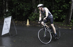 """Lake Eacham-Cycling-76 • <a style=""""font-size:0.8em;"""" href=""""http://www.flickr.com/photos/146187037@N03/28952079278/"""" target=""""_blank"""">View on Flickr</a>"""