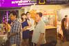 Hua Hin Night Market Thailand Wedding Photography (NET-Photography | Thailand Photographer) Tags: 2012 50mm 50mmf14 800 huahinweddingphotographer camera couple d3s engagement engagementsession f14 huahin huahinnightmarket huahinprewedding huahinwedding huahinweddingphotography iso iso800 market netphotographer netphotography nightmarket nikon prewedding prenup prenuptial th tha thailand thailandweddingphotographer thailandweddingphotography photographer photography professional service wedding documentary honeymoon session best postwedding love asia asian destination popular thai local prachuapkhirikhan