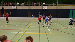 uhc-sursee_zsm2018-so_21