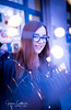©2017 Giovanni Contarelli (1.11 - Giovanni Contarelli) Tags: lucine light women smiling caucasian ethnicity females cheerful one person beautiful night people happiness beauty portrait fun lifestyles nightlife eyeglasses everypixel outdoor christmas fairy lights ritratto persone foto