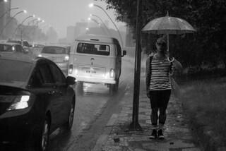 Foto-Arô Ribeiro-5732
