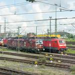 120 118-5 DB 193 555 TX Logistik München 14.06.18 thumbnail