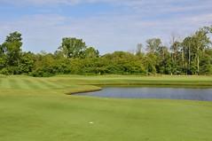 Settn Down Creek 058 (bigeagl29) Tags: settn down creek golf club ansley ga georgia alpharetta milton settndowncreek