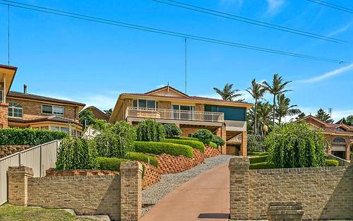 10 Tuross Street, Albion Park NSW