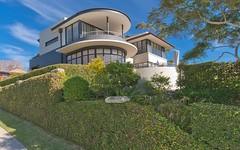 34 Pindari Avenue, Mosman NSW