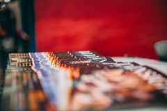 8L3A5252 (Okir Publishing) Tags: bea2018 okirpublishing okir bookexpoamerica bookexpo publishing marketing okirbooks okirteam aspire inspire author selfpublishing okirpublishingcom okirinsight okirmedia san diego sandiego photography