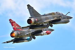 Couteau Delta 2018 (Planes , ships and trains!) Tags: couteaudelta mirage mirage2000 miragedeuxmille mirage2000d dassault dassaultaviation baseaérienne105 evreux airshow meetingdelair arméedelair frenchairforce faf demoteam fighterplane fighterjet specialcolorsheme specialtail afterburner camouflage canon7dmkii canon7d2 france 2018 explore inexplore