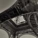 #0341 Eiffel Tower