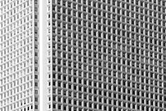 Urban patterns (_gate_) Tags: new york city urban usa nyc architecture