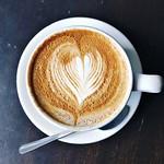 Cuppa thumbnail